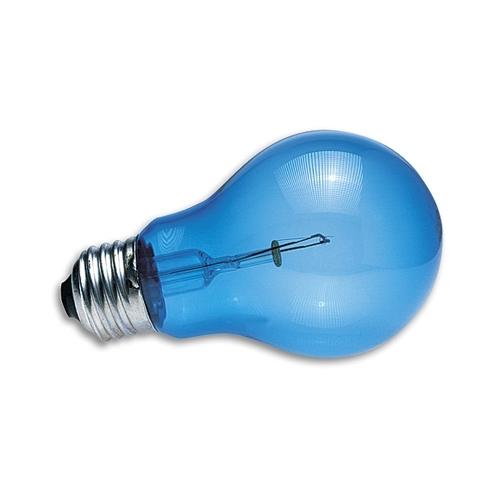 LAMPE DAYLIGHT BLUE  15W-----