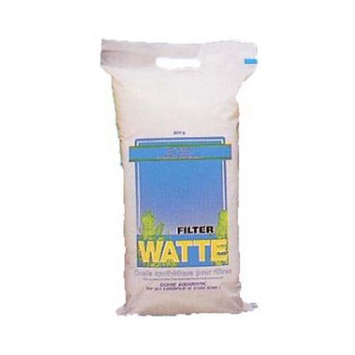 LAINE de filtration    1kg