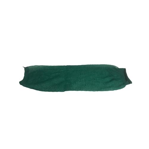 FILET vert GM  large maille (sous sachet)