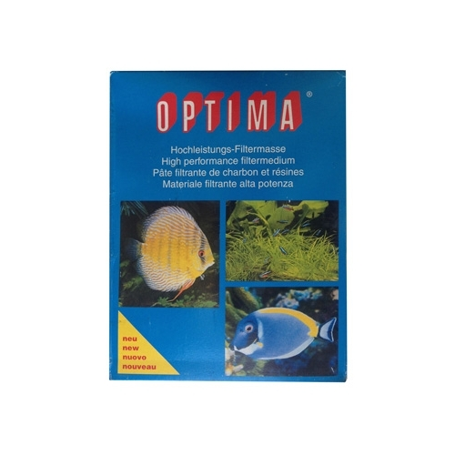CHARBON OPTIMA   FK20  / 2000ml