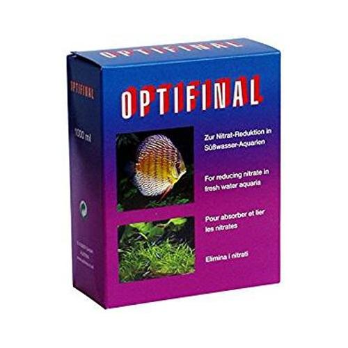 OPTIFINAL   1000ml