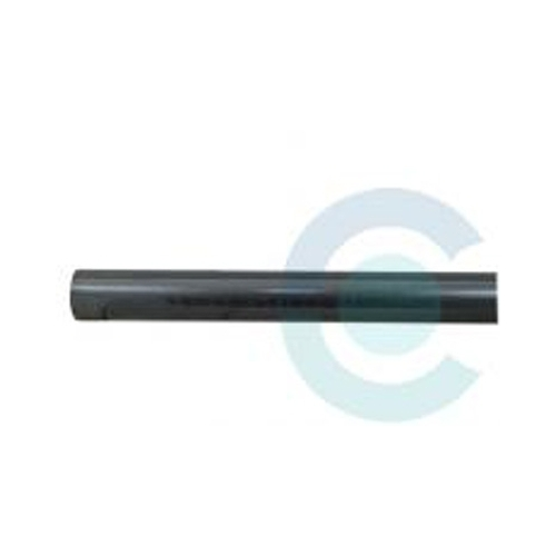 TUBE PVC  40mm                    1m
