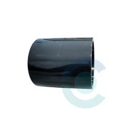MANCHON PVC  40mm
