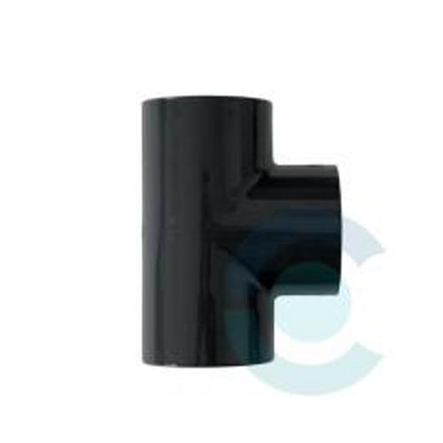 T  PVC FF  25mm