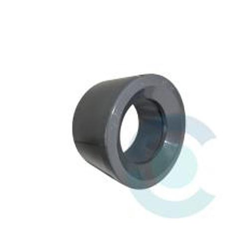 REDUCTION PVC  25-20mm *