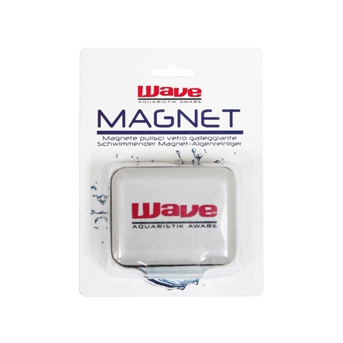 AIMANT flottant GM Wave blister