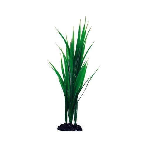 PLANTE BAMBOO 18cm