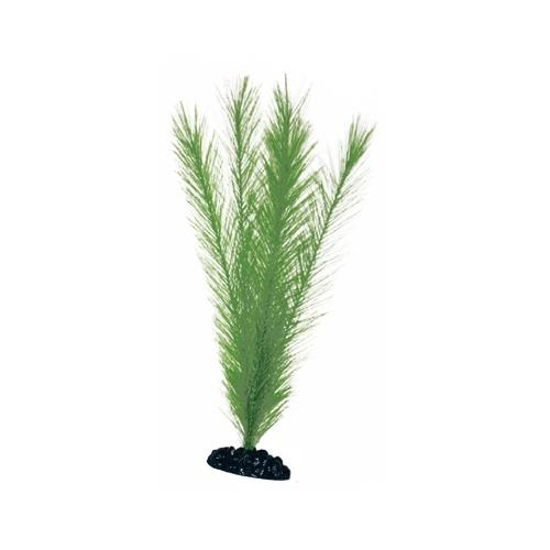 PLANTE BLIYXA 12cm