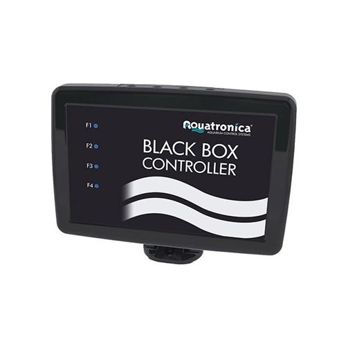 CONTROLEUR BLACK BOX  AQUATRONICA