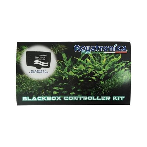 *CONTROLEUR BLACK BOX DELUXE KIT  AQUATRONICA (sur cde)