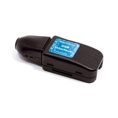 *PC INTERFACE - USB  AQUATRONICA (sur commande)