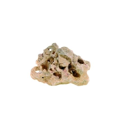 Multi Holestone 1.8-2.3kg