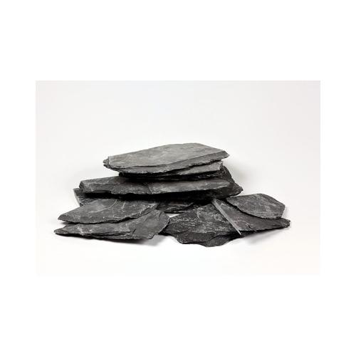 Slate Black 1.4-1.6kg