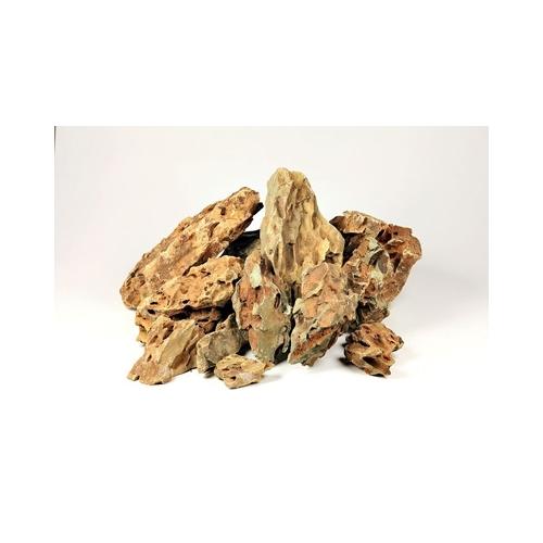Dragon Stone 4.5-5.5kg