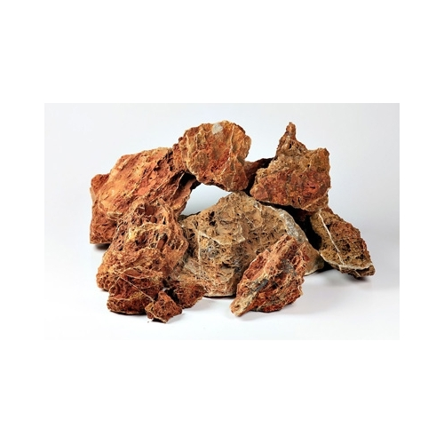 Maple Leaf Rock 4.5-5.5kg----------