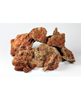 Maple Leaf Rock 0.8-1.2kg