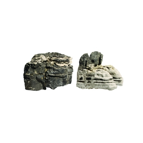 Leopard Rock 0.8-1.2kg