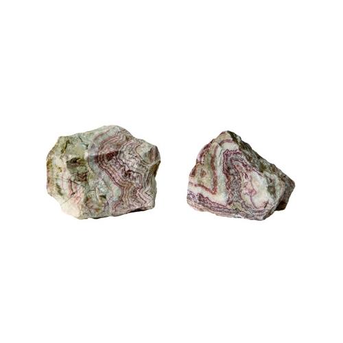 Pink Cloud Rock 0.8-1.2kg