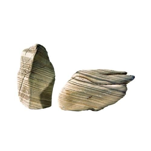 Goby Rock 2.3-2.7kg