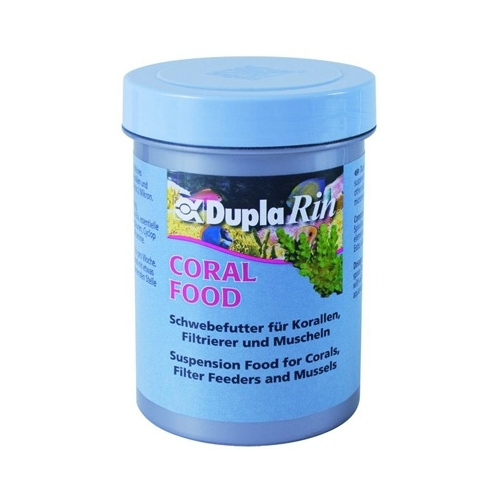 DUPLAMARIN CORAL FOOD 180ml