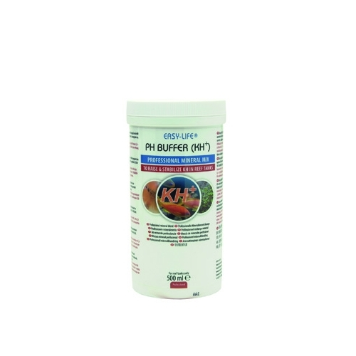 PH BUFFER (KH+) 500ml  EASY LIFE