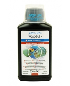 VOOGLE 250ml  EASY LIFE