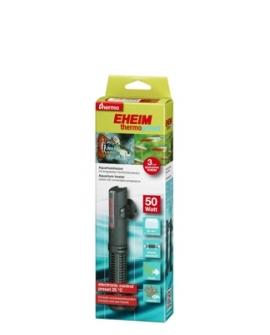 CHAUFFAGE EHEIM thermopreset 50W