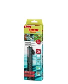 CHAUFFAGE EHEIM thermopreset 100W
