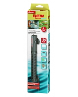 CHAUFFAGE EHEIM thermopreset 150W