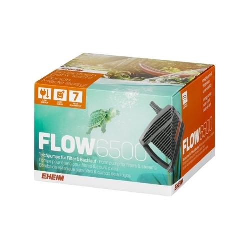 POMPE FLOW 6500  EHEIM