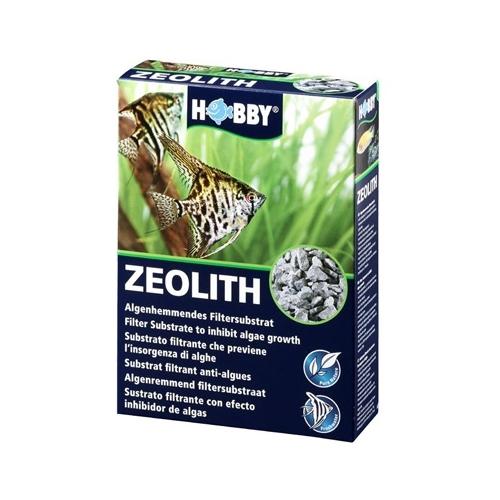 ZEOLITH  HOBBY    1Kg