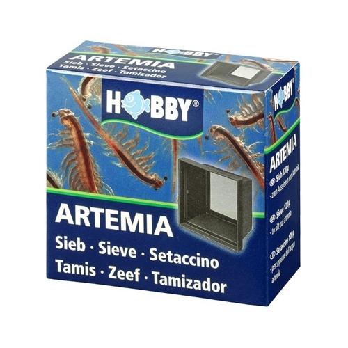 TAMIS HOBBY pour artémia
