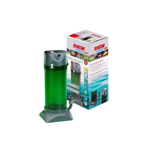 FILTRE CLASSIC 150 (2211) 300Lh   150L