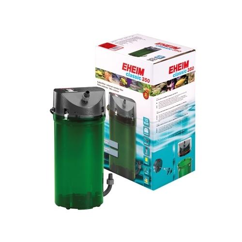 FILTRE CLASSIC 350 (2215) 620Lh   350L