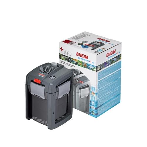 FILTRE PRO4+ 250  950Lh   250L