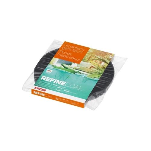 *Mousse charbon pour PRESS 7000/10000  EHEIM ( sur commande)