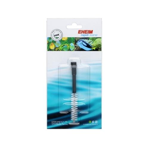 Brosse à algues rapidCleaner EHEIM