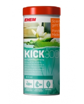 KICK 300ml  EHEIM-----