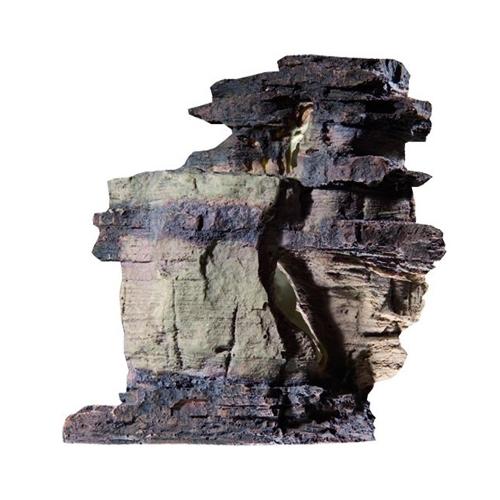 *ROCHER ARIZONA ROCK 1 17x17x9cm HOBBY