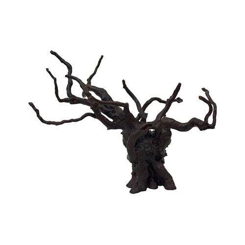 *Racine Scaper Wood Dark 1  40x28x28 cm HOBBY (sur commande)