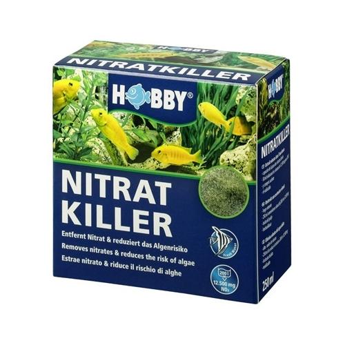 NITRAT KILLER HOBB.250ml
