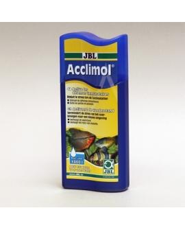 ACCLIMOL 250ml