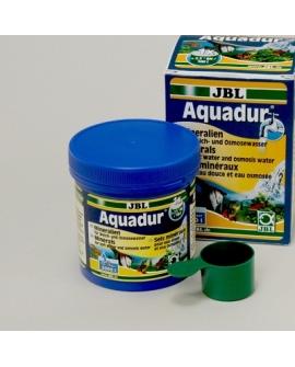AQUADUR JBL