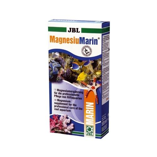 MAGNESIUM MARIN  JBL  500ml