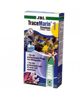 TRACE MARIN 1  JBL   500m