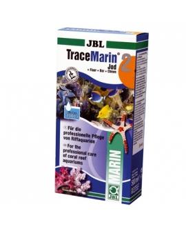 TRACE MARIN 2  JBL   500m