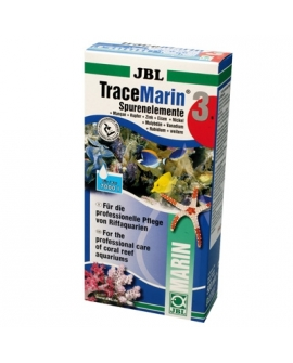 *TRACE MARIN 3  JBL   500m (sur commande x3pc)