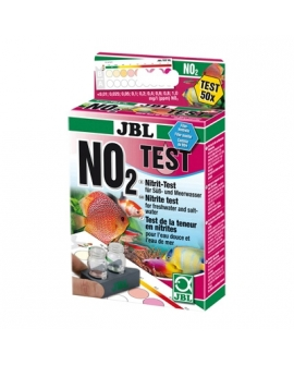 TEST JBL N0² ( ED+EM ) ---