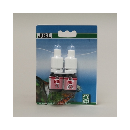 TEST JBL recharge  N0² ----