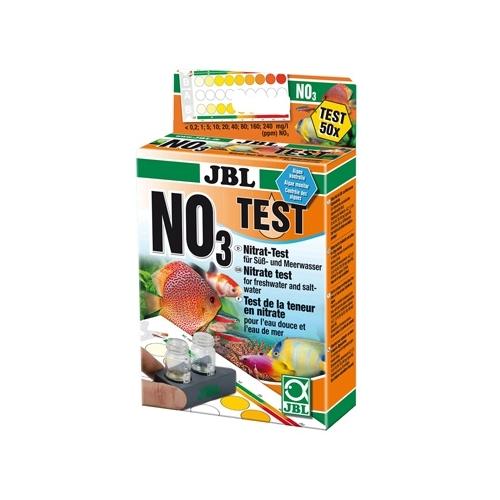 TEST JBL N03 ( ED+EM )